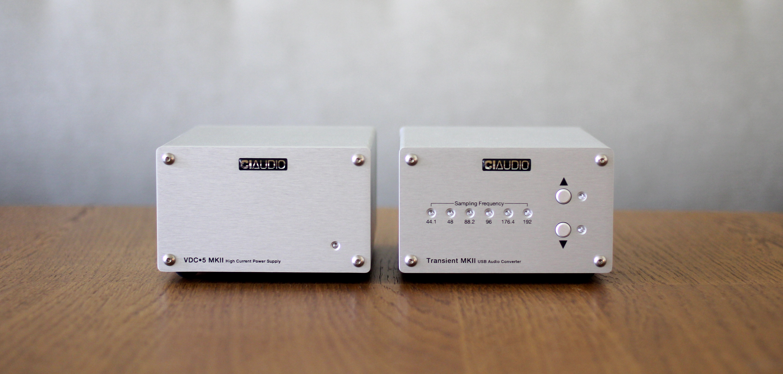 Apple Computer Hifiqc Circuitboard Clock Vintage Circuit Board Clocks The
