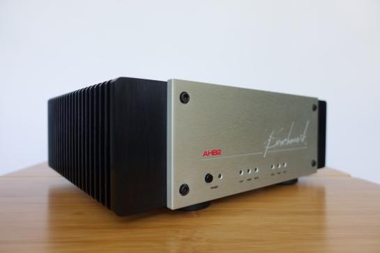 DSC00408